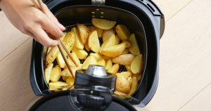 ninja air fryer max xl reviews